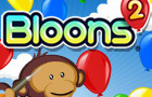 Bloons 2 by Warnockworld
