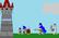 Towercraft III Online