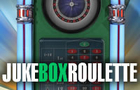 Casino JukeBoxRoulette by cloudiam