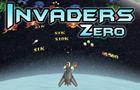 Invaders Zero 1.1
