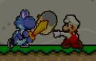 Grand Mario Fable ep.2