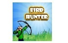 Bird Hunter by braingames247