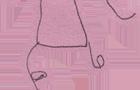 Loop Booster