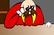 Sonic 4 spoof