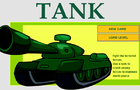 Tank Commander by game4tress