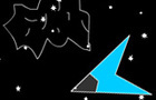 astroid beta test
