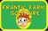 Frantic Farm Solitaire