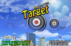 battle Target