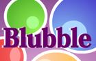 Blubble