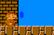 Mario Life Ep1