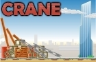 Crane by meetreengames