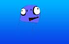 Jellyfish Aviod