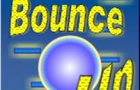 Bounce Up by SomeGamesNG
