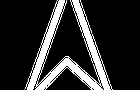 Asteroids 8-Bits