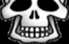 Skull Buster
