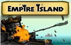 Empire Island by thepodge