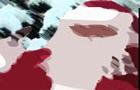 Play Santa Snowman Breako