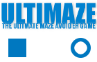 Ultimaze by jacobggames