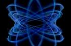 Particle Lab
