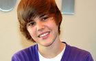 Hit Justin Bieber