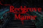 Escape Redgrove Manor by selfdefiant