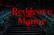 Escape Redgrove Manor