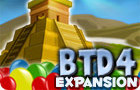 Bloons TD4 Expansion by Warnockworld