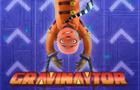 Gravinaytor