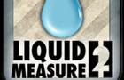 Liquid Measure 2 by smartcode