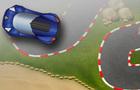 Cool Racing 2