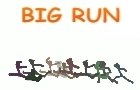 Big Run Collaboration