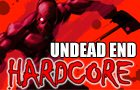 Undead End Hardcore by dogget76