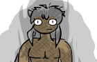 Inuyasha- get naked