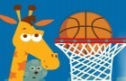 Giraffe's Championship