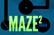 Maze 2.