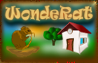 WondeRat by OzirisGames