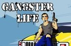 Gangster Life!!! by killa71234