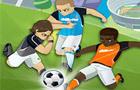 Soccer Mobile