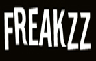 Freakzz Trailor