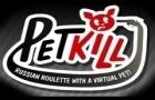 Pet Kill