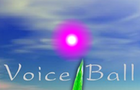 Voice Ball by ADVANCE-MEDIA