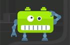 WeAreTheRobots