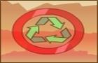 Mars Recycler