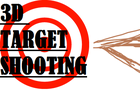 3D Target Shooting by ImpactGames