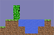 Minecraft - Creeper Life