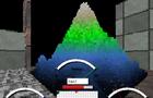 Voxel 3D Race
