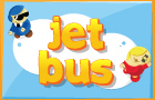 JetBus by RBandana