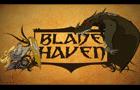 Bladehaven