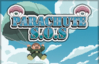 Parachute SOS by RecalcitrantD