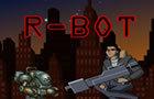 R-Bot